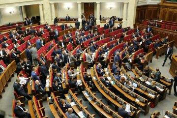 """Томенко запропонував ввести тотальну перевірку політиків: """"Могли цілувати руку Путіну"""""""