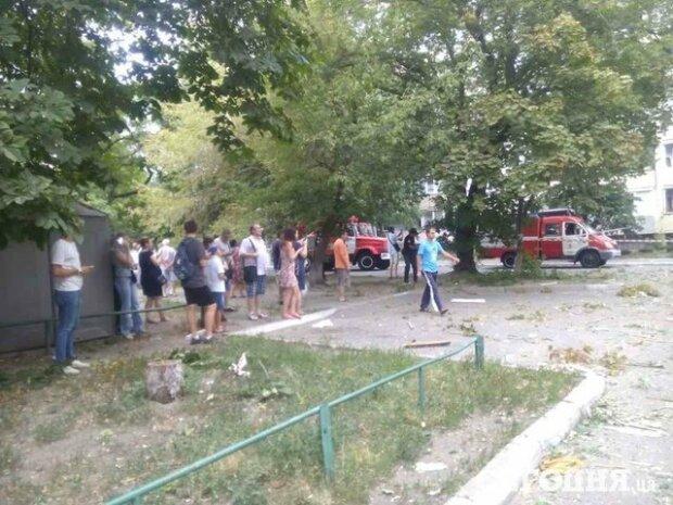 Вибух багатоповерхівки в Києві: куди переселять потерпілих