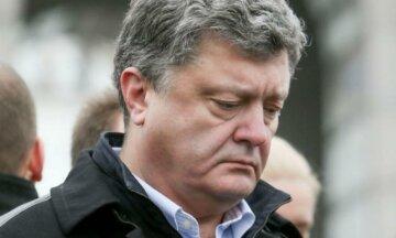 Николай Томенко о деморализации Украины и колоссальной неподдержке Порошенко