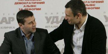 Олег Великин: «УДАР» Киевщины приглашает в команду всех неравнодушных жителей области