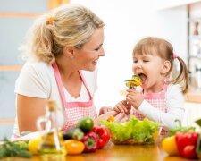 овощи, полезные продукты