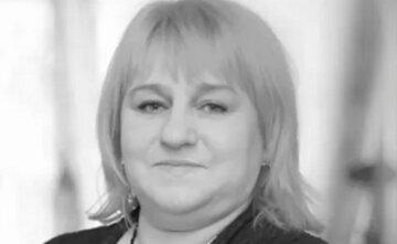 Жизнь киевлянки оборвалась прямо под стенами больницы, врачи отказали принимать: детали трагедии