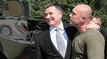 Появилось видео «единогласного» избрания Кивы главой СПУ