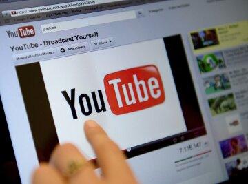Youtube каратиме користувачів по-новому: які наслідки