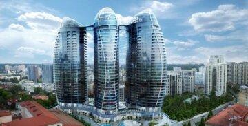 ZhK-Taryan-Towers-vizualizacija-620×315