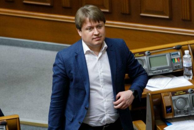 Політичне замовлення Геруса проти інвесторів дискредитує Зеленського – Карл Стурен