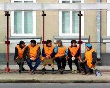 оплата коммунальных услуг, коммунальная реформа