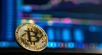 Біткоін впаде в ціні: експерти озвучили песимістичні прогнози по криптовалюті
