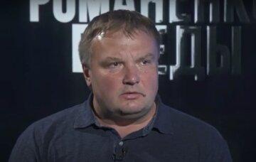 Зараз ніякого консенсусу олігархів проти Зеленського немає і не передбачається, - Денисенко