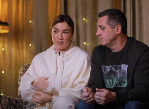 """Шоумен Дядя Жора рассказал, как уберег от беды свою дочь, вопиющие подробности: """"Она очень испугалась…"""""""