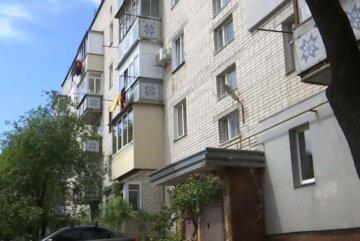 """Украинец оставил без наследства родную дочь и внучку: """"Переписал все церкви"""", детали скандала"""