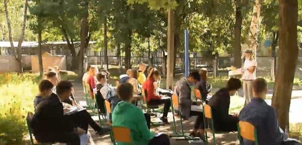 Раптові канікули: у МОН вирішили долю школярів і студентів, до чого готуватися