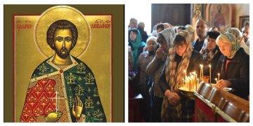 14 квітня день пам'яті мученика Авраамія Болгарського: сильна молитва батькам за здоров'я дітей