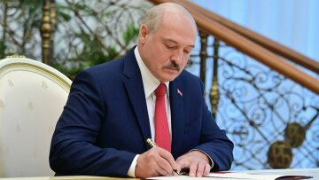 Інавгурація Лукашенка пройшла таємно від громадськості: як це було