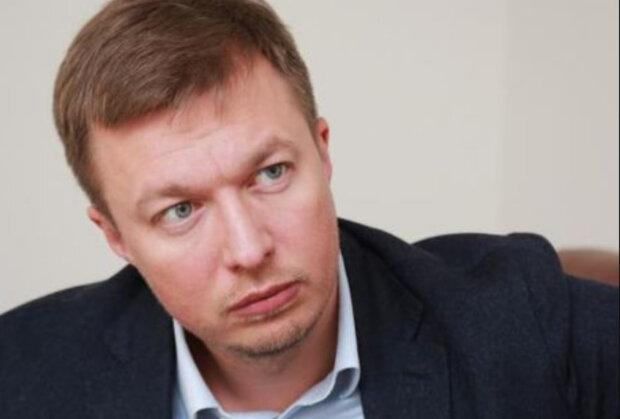 Андрей Николаенко: Ближайшее окружение Зеленского вряд ли хорошо разбирается в экономике