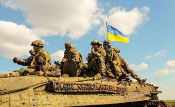 День захисника України 2020: привітання для воїнів у віршах та прозі