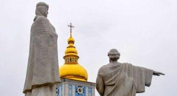 УПЦ КП украинская церковь