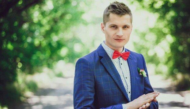 Трагедия в Кривом Роге: вину возложили на раненого оператора