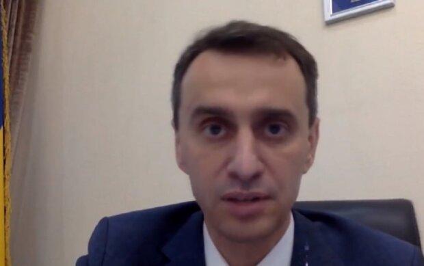 """Киевское метро могут снова закрыть, Ляшко сделал заявление: """"Нормы должны соблюдаться"""""""