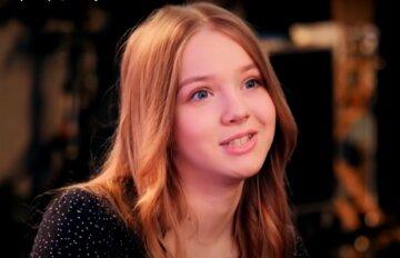 """13-річна донька Євгена Кошового з """"Квартал 95"""" привела додому бойфренда: """"Зарано, так"""""""