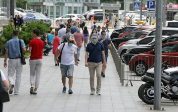 КГГА объявила новые правила карантина в Киеве: что оказалось под запретом