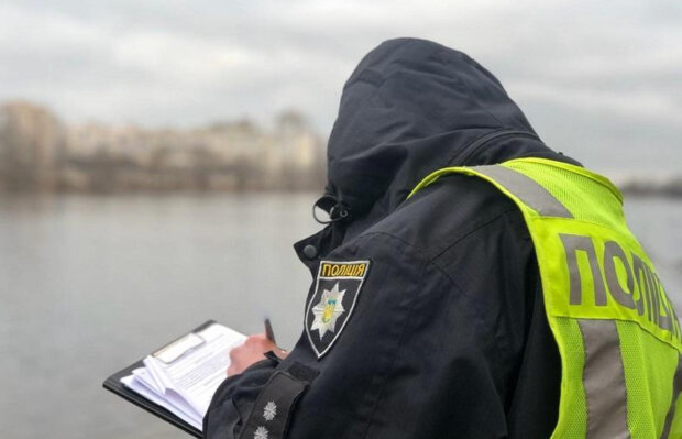 В Днепре бесследно исчез мужчина, родные не находят себе места: фото и приметы пропавшего