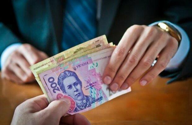 Эксперты подсчитали, сколько денег нужно Украине для процветания