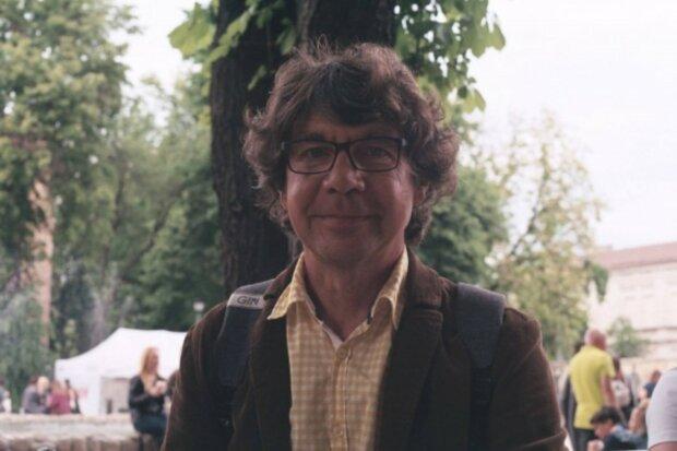 Харчук Сергей