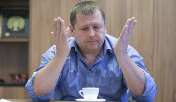"""Філатов попередив дніпрян перед виборами, що насуваються: """"Це провокація"""""""