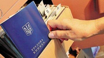 pensija-v-ukraine_rect_bb9ab69bc7eb1050fd9e9d6f52addef1