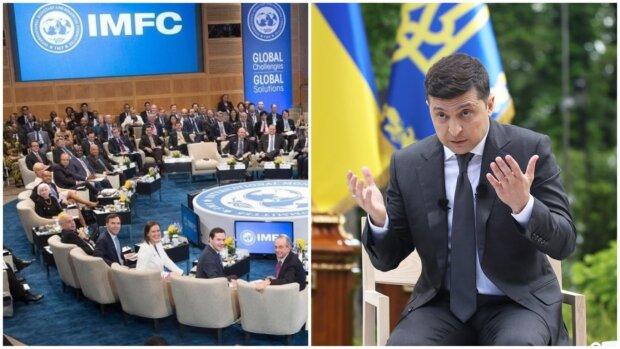 """""""Україна - це наркоман"""": Романенко пояснив, яку ціну платить країна за кредити від Європи"""