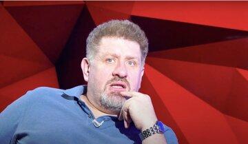 Бондаренко рассказал, кто продвигал идею интеграции Украины в единое таможенное пространство