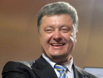 Віталій Купрій: Порошенку загрожує довічне позбавлення волі
