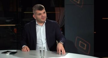 Антон Кучухідзе озвучив реальні цифри доходів від грального бізнесу в Україні та світі