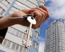 жилье, квартира, аренда жилья
