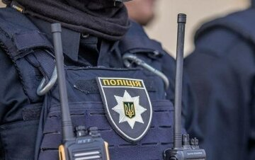 Стрельбу открыли в Киеве, пуля настигла человека: кадры с места происшествия