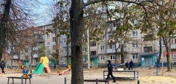 На Одесчине дети нашли на улице гранату и решили поиграть: от взрыва спасло чудо, фото и подробности
