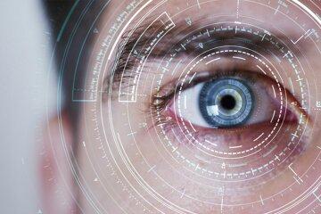 Від смартфона можна осліпнути – результати дослідження