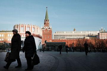 Путін знайшов новий спосіб маніпуляції українцями: яку небезпеку приховав закон