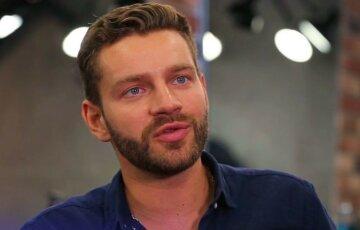 """Актер Юсипчук указал на особенности украинских фильмов: """"Они должны быть..."""""""