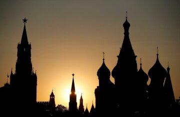 Дві країни роздеруть на частини території РФ: легендарний старець зробив пророцтво про майбутнє росіян