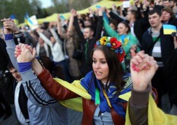 Укропітеки: депутат Держдуми зчепився з українцем