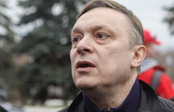 """Разін раптово наїхав на пропагандистів через Україну: """"це провокація проти Зеленського і..."""""""