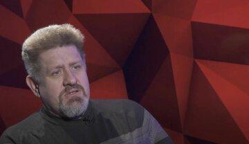 Бондаренко рассказал о компромиссе между Ющенко и Януковичем