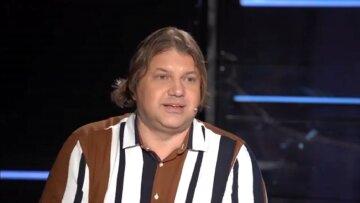 Росс передбачив несподівані політичні потрясіння для України та світу