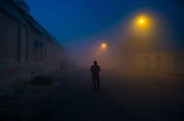 Північ країни поринув у пітьму: сонце повернеться не скоро, фото блекаута