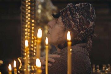 Мощная молитва о детях: как защитить самых дорогих от сглаза и несчастья