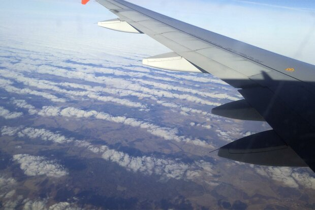 самолет1