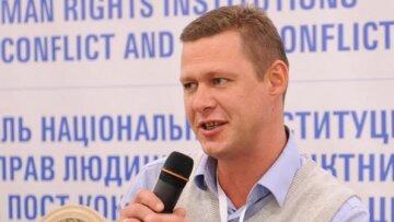 «Рыцарь, который убивает дракона, становится драконом»: Чаплыга о захвате РФ украинскими патриотами