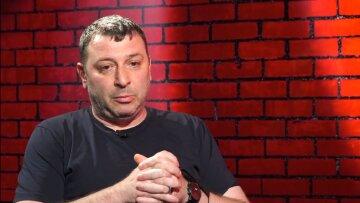 30-32 триллиона долларов – это то, что сегодня можно считать активами нашей державы Украина, - эксперт